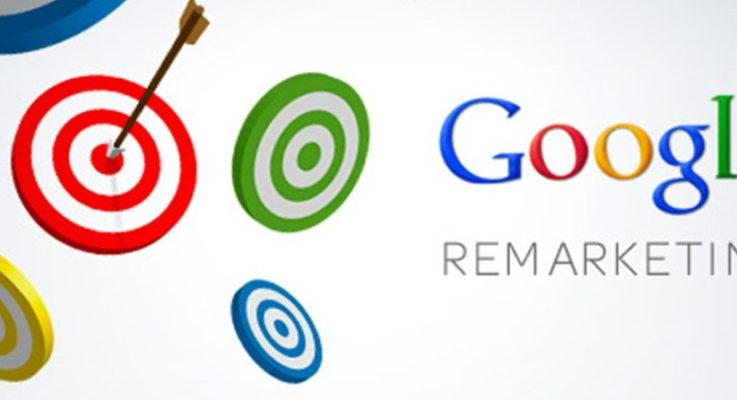 Let's Break Down What the Buzz About Google Remarketing Is About