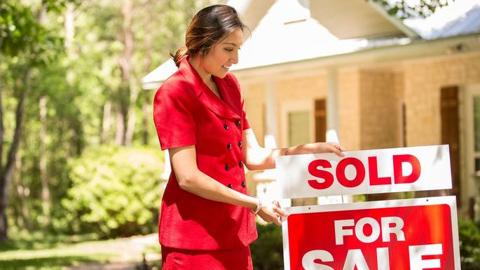 Tips for Hiring a Experienced Real Estate Proessional