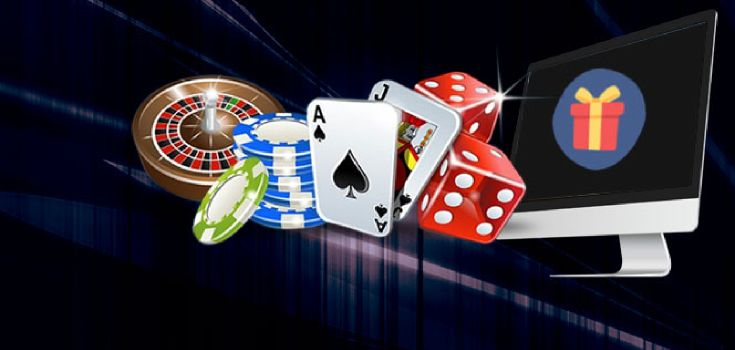 How to Discover a Good Online Casino Bonus