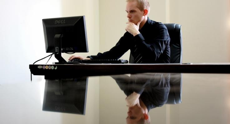 4 Tips on Self-Care for Entrepreneurs